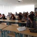Международна научна конференция на QQML