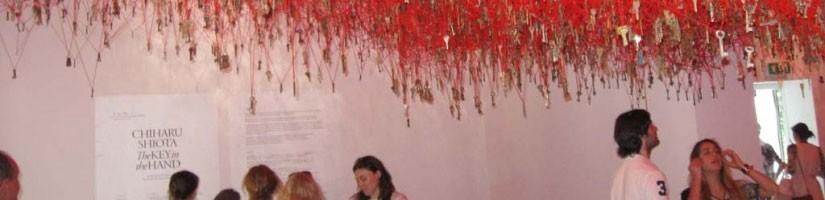 ИТАЛИЯ, 2015 – МИЛАНО, ЕКСПО… И ОЩЕ НЕЩО Пътуване с изследване на събития и обекти, свързани с иновативните подходи в образованието по изкуства през целия живот